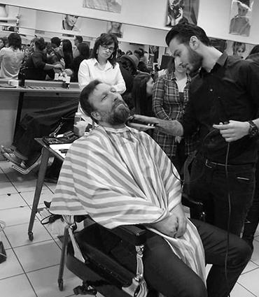16++ Ecole de coiffure saint etienne idees en 2021