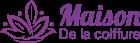 logo école maison de la coiffure