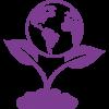 ecological-education-symbol copie